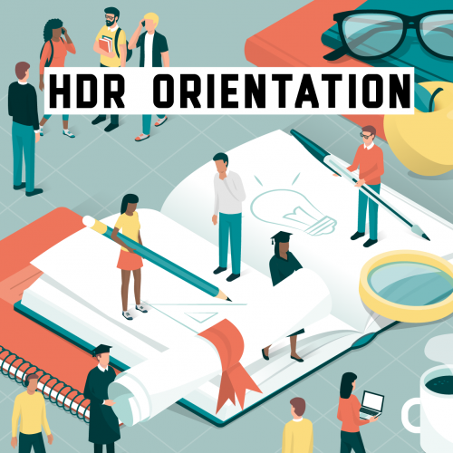 HDR-Orientation-01
