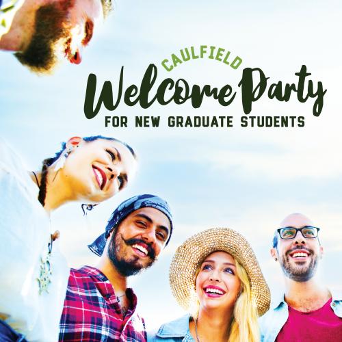 MGA-Graduate-Caulfield-Welcome-Event-01