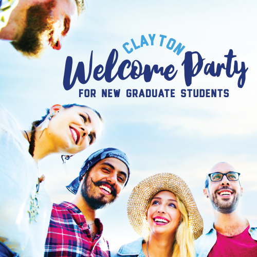 MGA-Graduate-Clayton-Welcome-Event-01