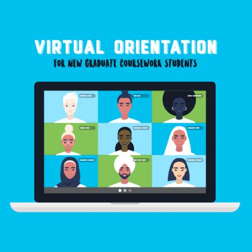 virtual-orientation-web-post-01